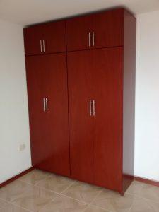 Closeth en Rionegro