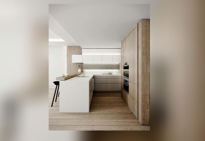 cocina-modular-rionegro