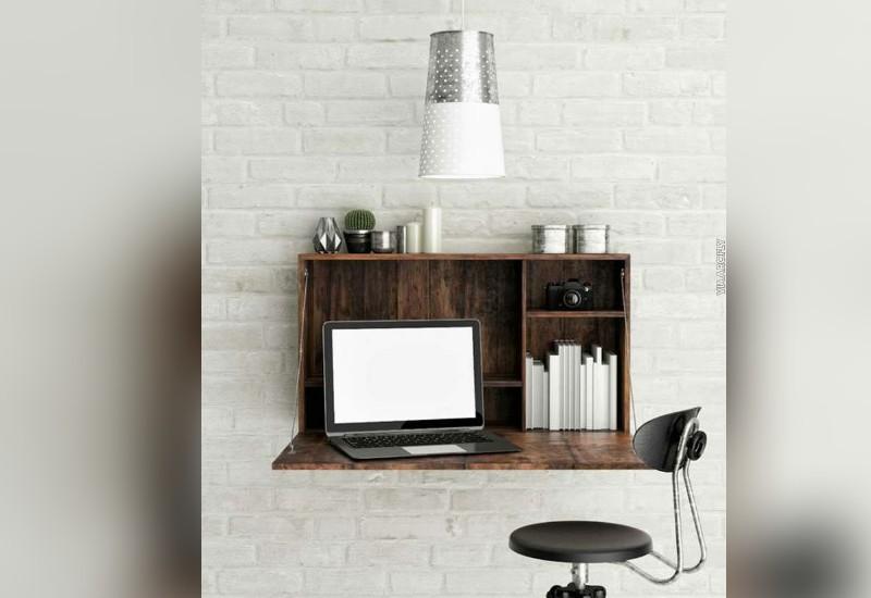 estudio-para-espacios-reducidors-apartamento-medellin