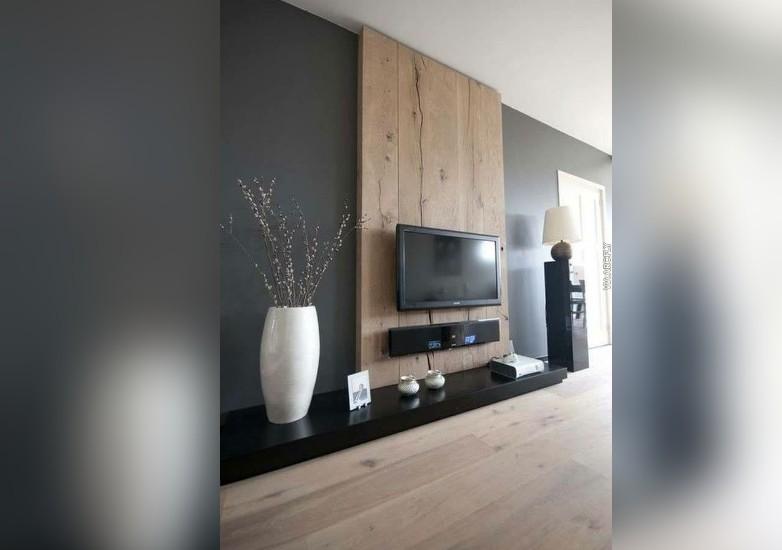 mueble-sala-de-estar-y-television-llanogrande