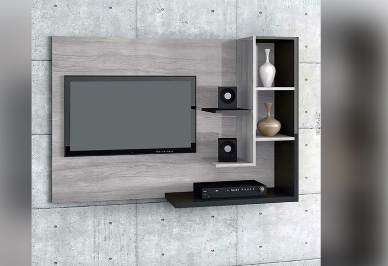 mueble-sala-de-estar-y-television-rionegro