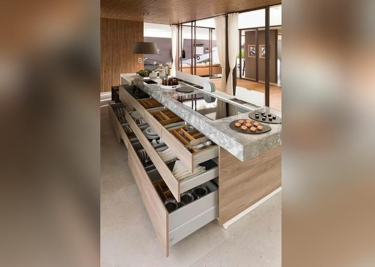 muebles-para-cocina-finca-llanogrande-rionegro