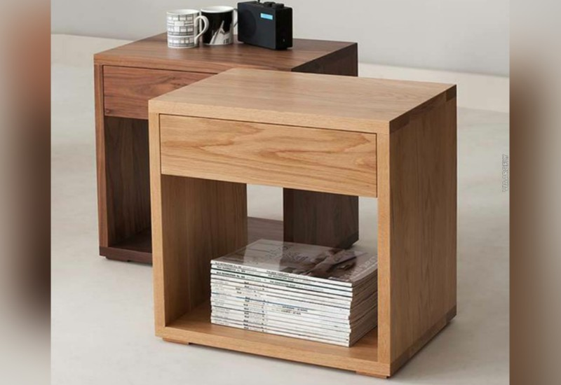 revistero-en-madera-oficina-medellin