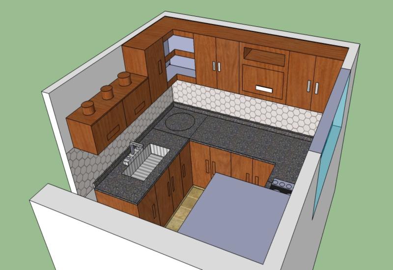 cocina 2a